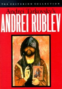 Catholic Trailers - Andrei Rublev - Vatican's Greatest Films